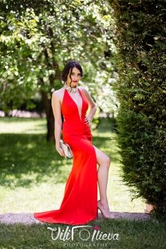 Aleksandra_153