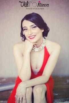 Aleksandra_170